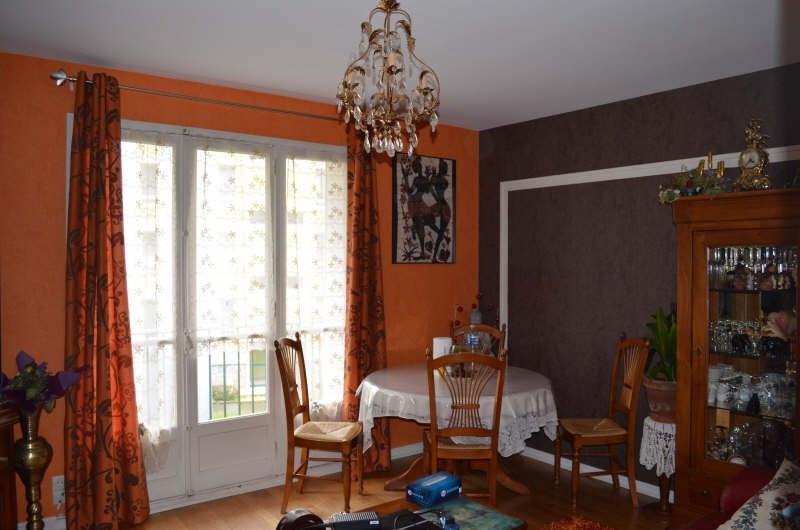 Venta  apartamento Alencon 65000€ - Fotografía 3