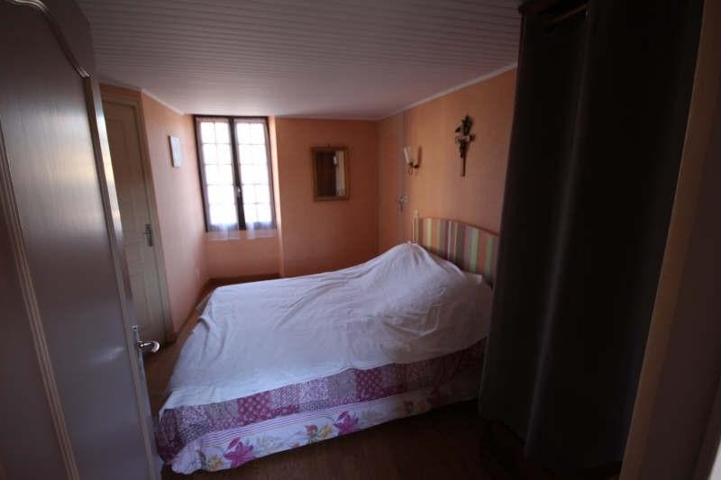 Sale house / villa Najac 168000€ - Picture 8