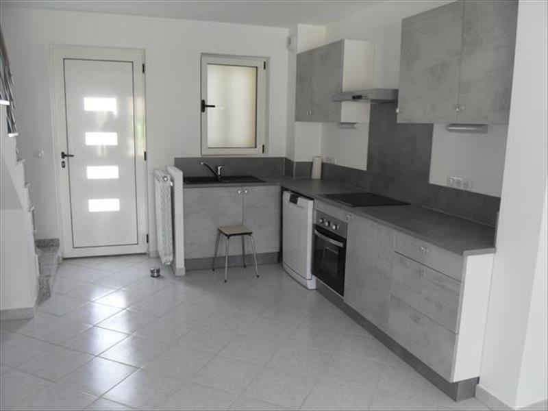 Revenda casa Maintenon 222600€ - Fotografia 5