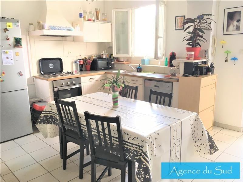 Produit d'investissement maison / villa Trets 230000€ - Photo 6