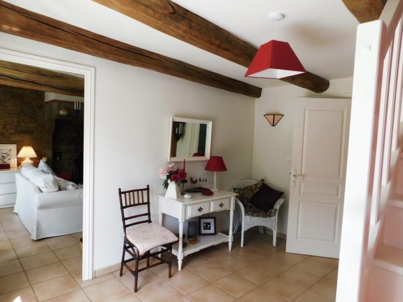 Sale house / villa Vezins 176 800€ - Picture 2