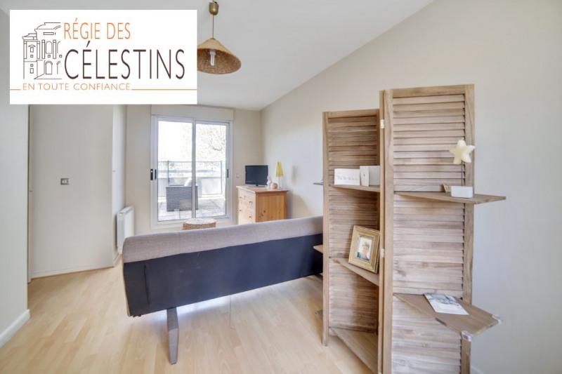 Vente de prestige appartement Lyon 4ème 1100000€ - Photo 8