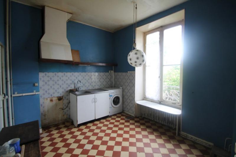 Vente maison / villa Héricy 365000€ - Photo 8