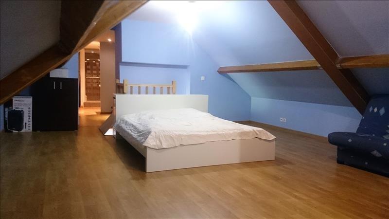 Vente maison / villa St leu la foret 610000€ - Photo 7