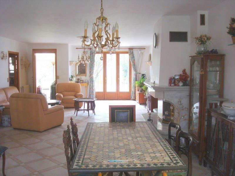 Vente maison / villa Conflans ste honorine 599 000€ - Photo 7