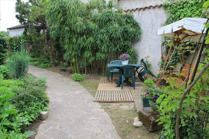 Sale house / villa Pact 157 000€ - Picture 2