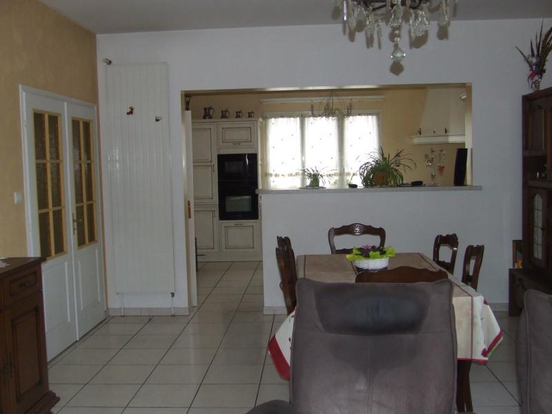 Vente maison / villa Saint etienne du rouvray 300000€ - Photo 6