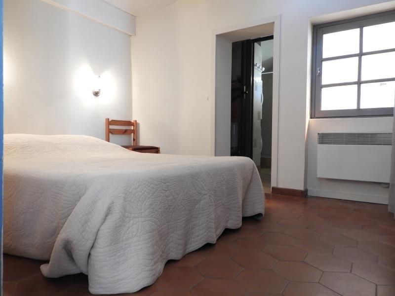 Vente maison / villa St georges d oleron 132000€ - Photo 7