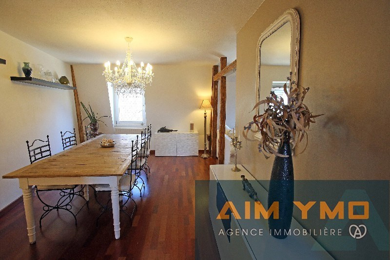 Venta  apartamento Colmar 249000€ - Fotografía 2