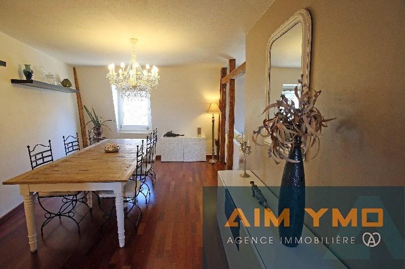 Vendita appartamento Colmar 249000€ - Fotografia 2