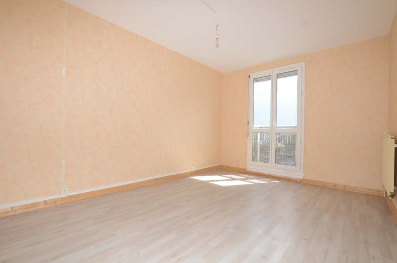 Vente appartement Bois d'arcy 187 000€ - Photo 6