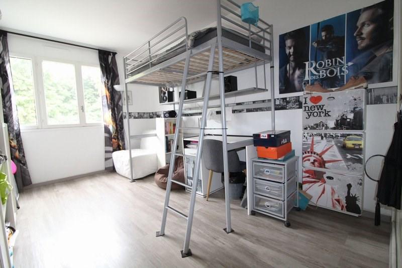 Vente appartement Maurepas 229000€ - Photo 5