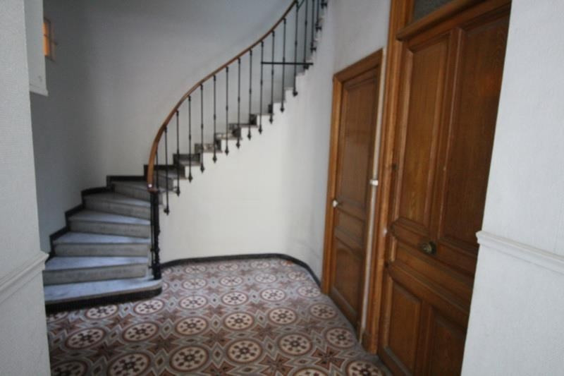 Vente appartement Nice 168 000€ - Photo 9