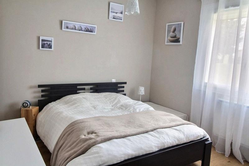 Vente maison / villa Garons 280000€ - Photo 8