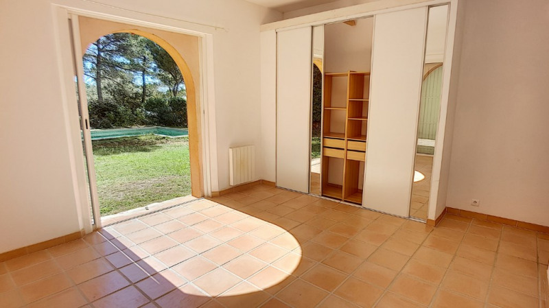 Location maison / villa Aix en provence 3 501€ CC - Photo 7