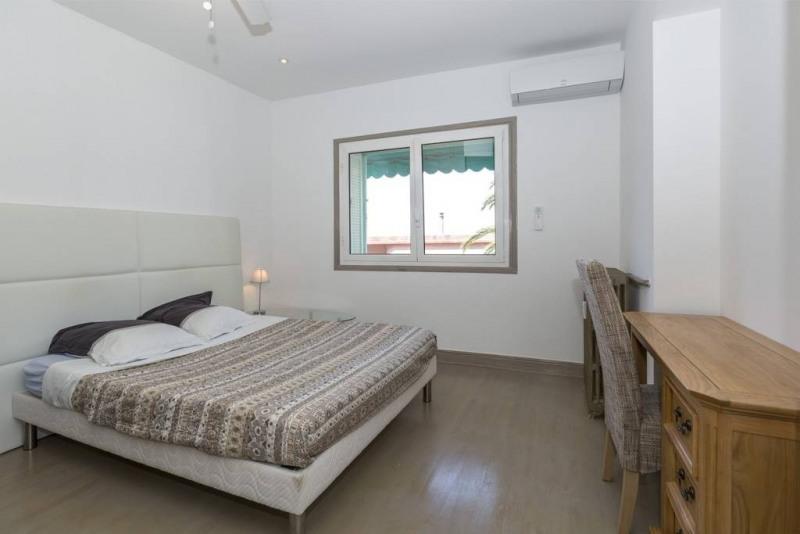 Verkoop van prestige  appartement Nice 625000€ - Foto 10