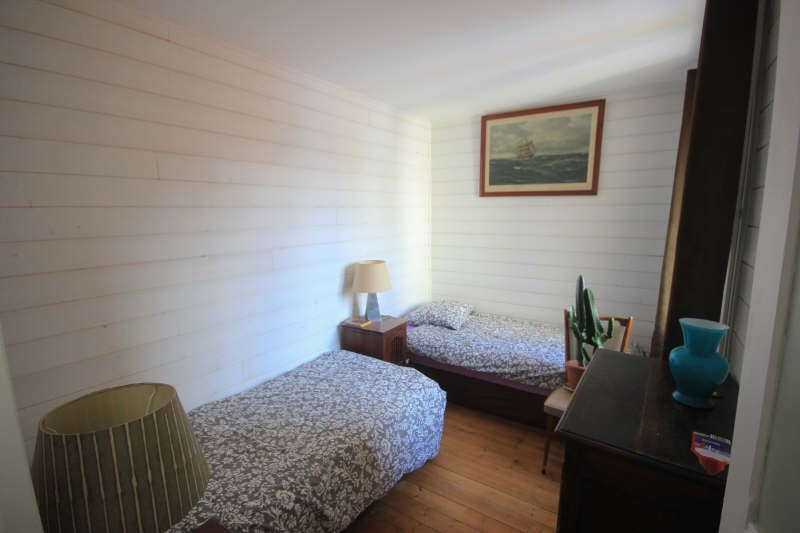 Sale apartment Villers sur mer 265 000€ - Picture 10