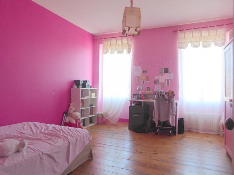Vente maison / villa Cognac 212000€ - Photo 12