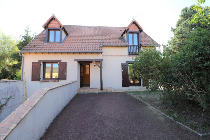Vente maison / villa Saint georges sur eure 238000€ - Photo 1