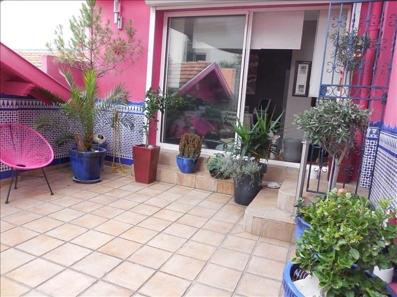 Deluxe sale house / villa Toulouse 1000000€ - Picture 3