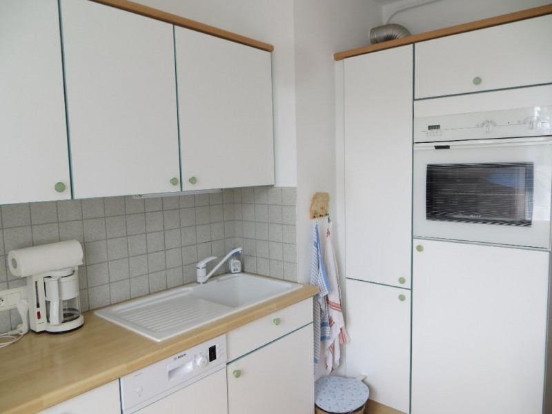 Vente appartement La baule escoublac 275 600€ - Photo 7