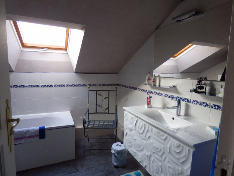 Deluxe sale house / villa Boos 440000€ - Picture 13