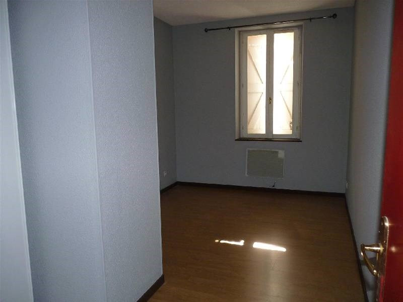 Location appartement St sulpice 580€ CC - Photo 4