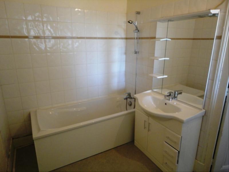 Location appartement Fontaine 441€ CC - Photo 6