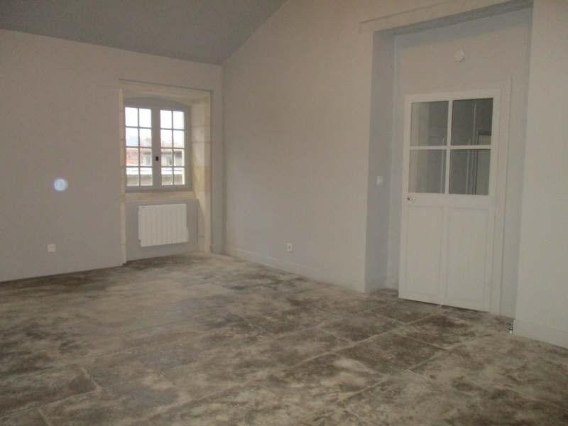 Verhuren  appartement Nimes 996€ CC - Foto 4
