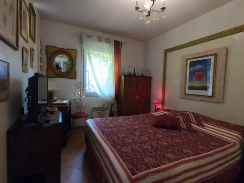 Vente appartement Aix en provence 358000€ - Photo 5