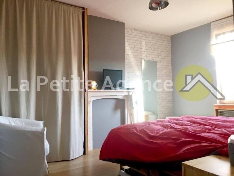 Vente maison / villa Meurchin 149900€ - Photo 5