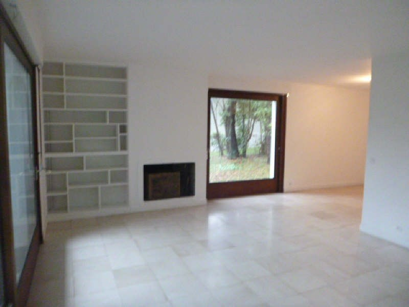Rental house / villa Billere 1121€ CC - Picture 3