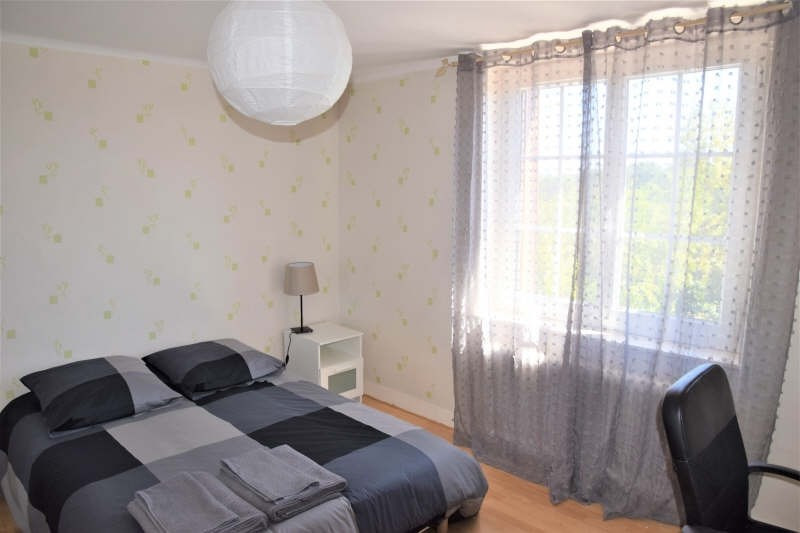 Location maison / villa Limoges 460€ CC - Photo 10