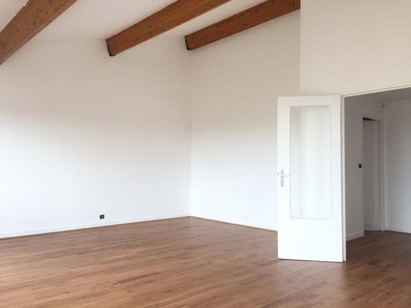 Location appartement Chennevieres sur marne 1473€ CC - Photo 3