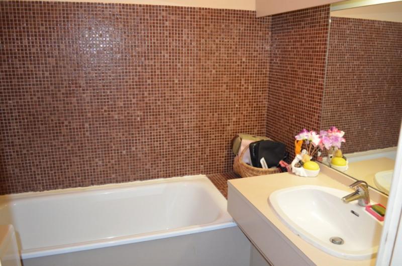 Vente appartement Carnon plage 229000€ - Photo 7