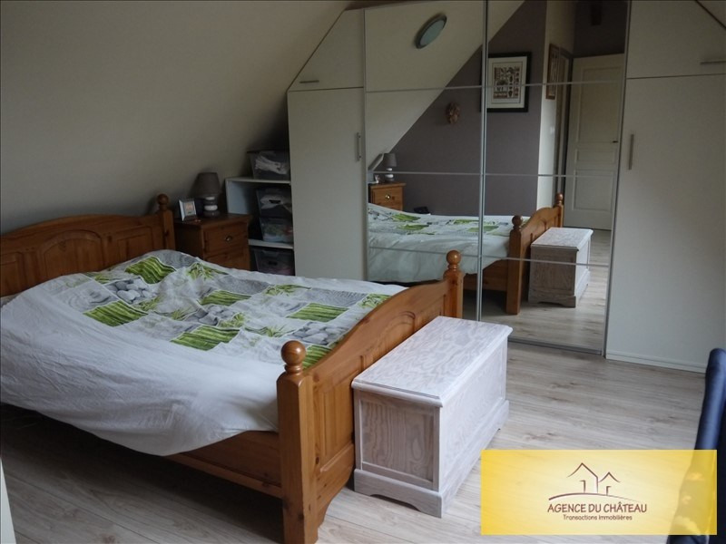Revenda casa Bonnieres sur seine 258000€ - Fotografia 6