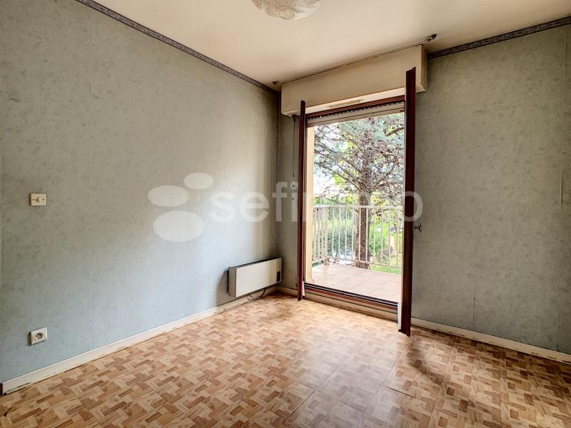 Location appartement Marseille 9ème 674€ CC - Photo 5