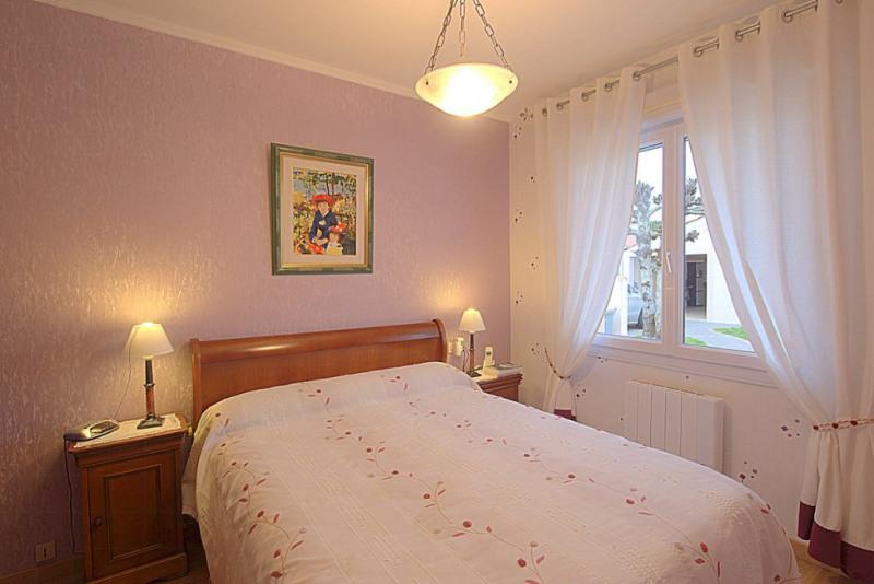 Vente maison / villa La chaize giraud 253200€ - Photo 8