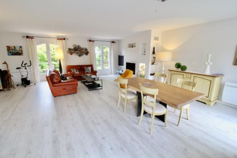 Deluxe sale house / villa Escalquens 644900€ - Picture 2