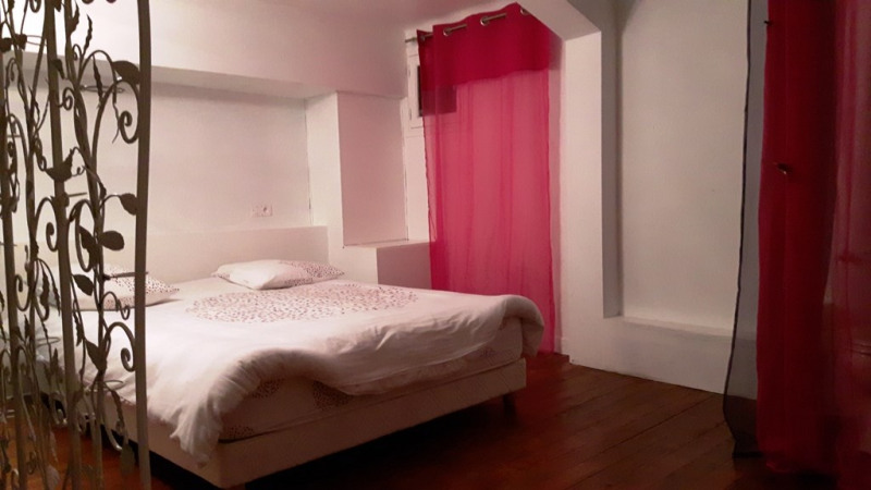Sale apartment Ajaccio 285000€ - Picture 13