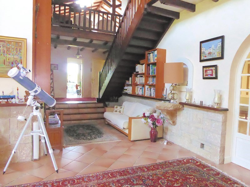 Vente maison / villa Urrugne 1 050 000€ - Photo 2