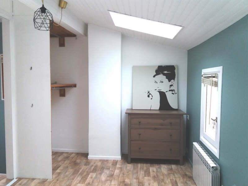 Rental apartment Bordeaux 790€ CC - Picture 8