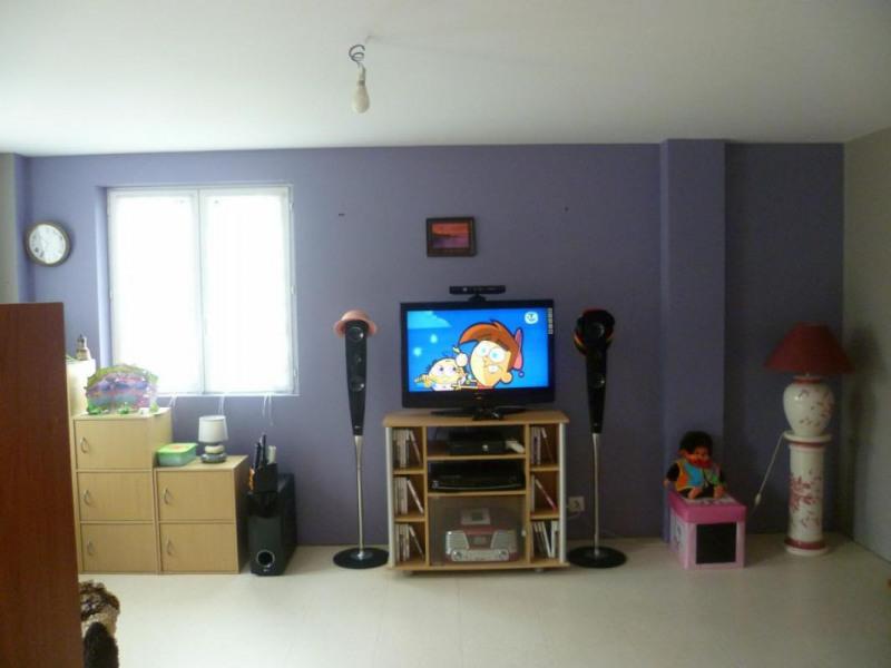 Vente maison / villa Orbec 117000€ - Photo 4