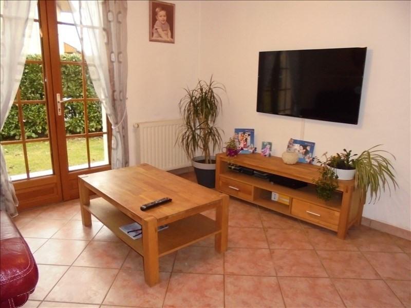 Vente maison / villa Scionzier 296000€ - Photo 2