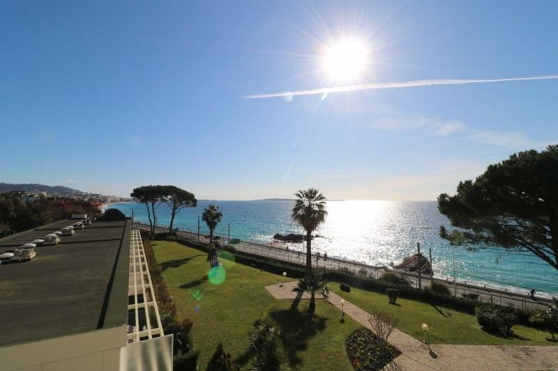 Immobile residenziali di prestigio appartamento Cannes la bocca 595000€ - Fotografia 2