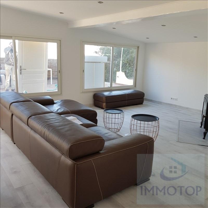 Sale house / villa Ste agnes 499000€ - Picture 8