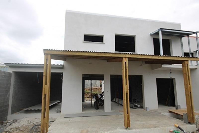 Venta  casa Ravine des cabris 299000€ - Fotografía 3