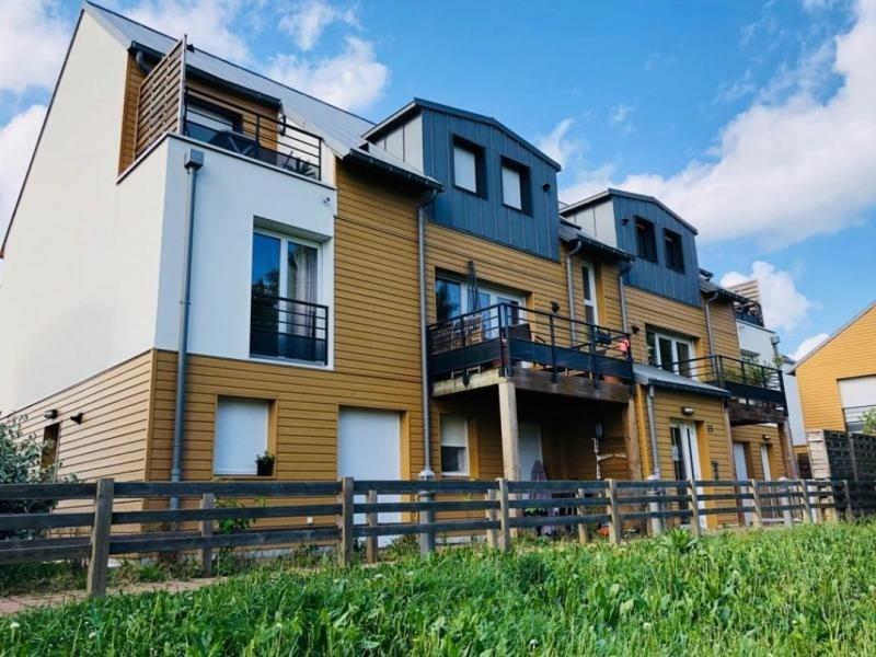 Vente appartement St leu la foret 239500€ - Photo 7