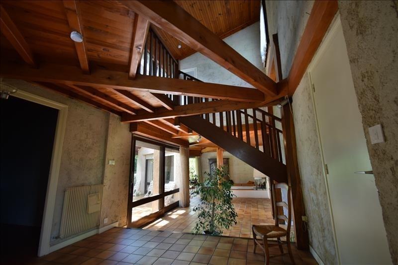 Vente maison / villa Pau 299500€ - Photo 7