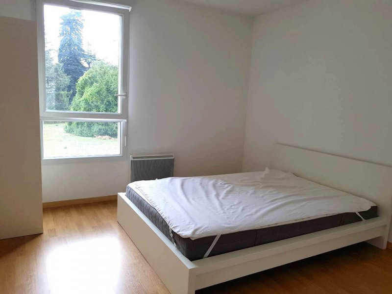 Location appartement Etrembieres 1 336€ CC - Photo 4